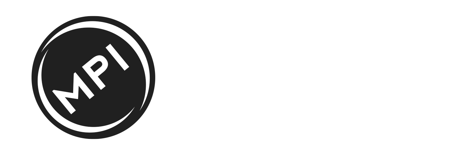Michigan Private Investigations and Process Serving